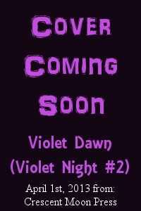 VD cover coming soon