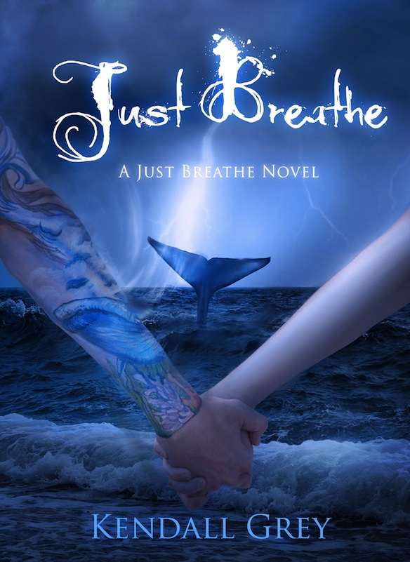 Just_Breathe_Cover_584X801