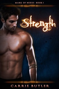 CB_STRENGTH_Cover