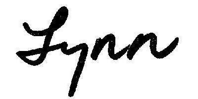 Lynn 400x200