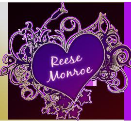 Reese_Heart_no NA