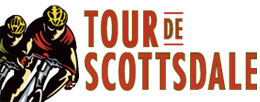 TourDeScottsdale