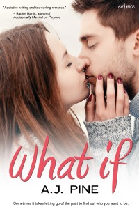 WhatIf_Cover_Final