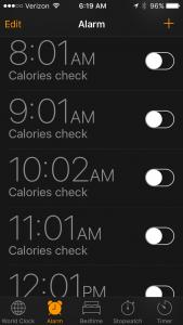 50-miler-alarms