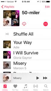 50-miler-playlist