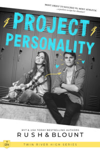 ProjectPersonality-1600