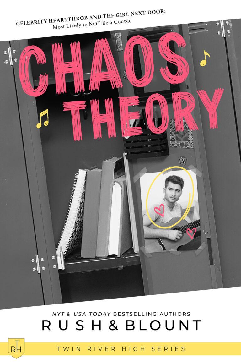 ChaosTheory-1600